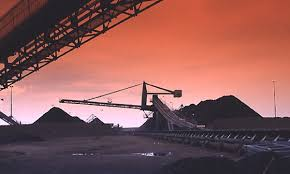 Optimum Coal business rescue plan approved by creditors