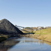 Mine water management generic