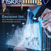 IMIESA May 2015 covers PROOFED.indd