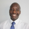 Isaac Maphosa Voith Turbo SA Customer Support Manager for the Power, Oil