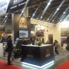 Osborn-at-Russian-Mining-Show.jpg May 13, 2016 2 MB 3264 × 2448 Edit Image Delete Permanently URL http://www.3smedia.co.za/miningnews/wp-content/uploads/sites/3/2016/05/Osborn-at-Russian-Mining-Show.jpg