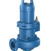 Submersible ksb pumps and valves
