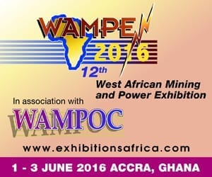 WAMPEX 2016 conference focuses on opportunities and sustainability