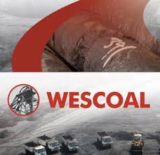 Record-breaking financial results delivered by Wescoal.