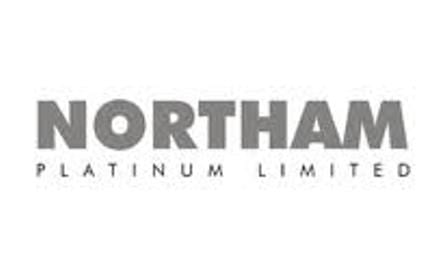 Northam secures new R1.5 billion revolving credit facility