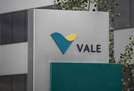 Brazil's Vale says no plans within company to change CEO