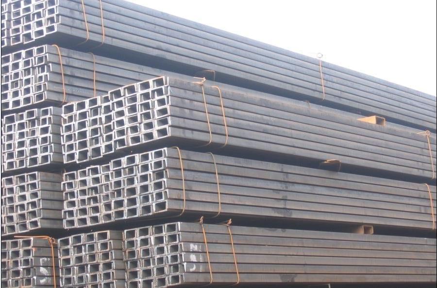 ArcelorMittal to pay R1.5 billion price fix fine