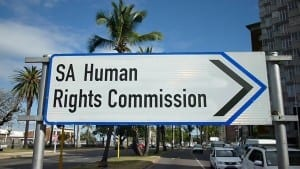 SAHRC resumes hearings into mining community problems