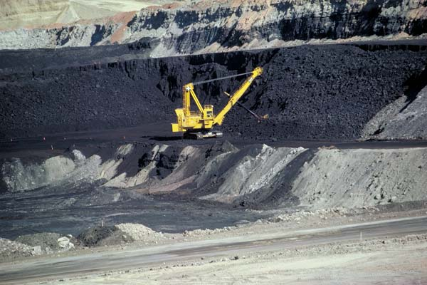 $1 coal mines become jackpots after prices rurge