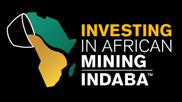 Mining Indaba appoints new managing director