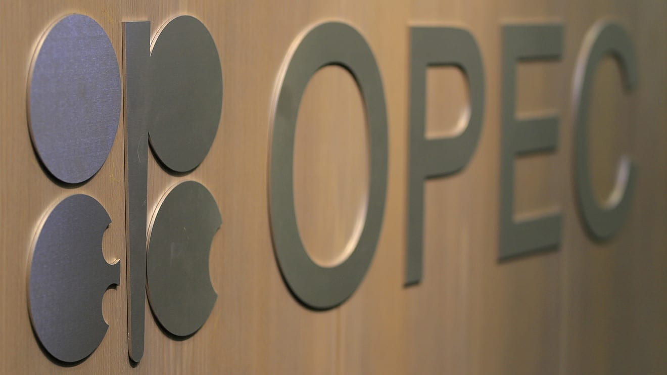OPEC's crude deal affecting other commodities