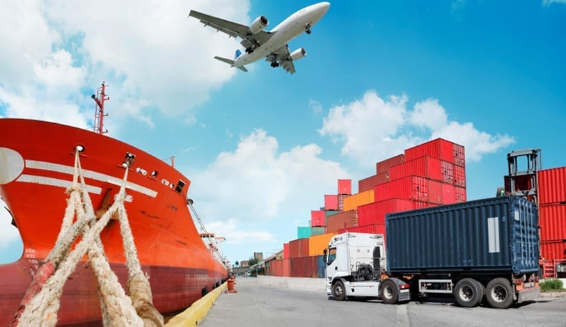 Trade agreements in the spotlight at Export Week