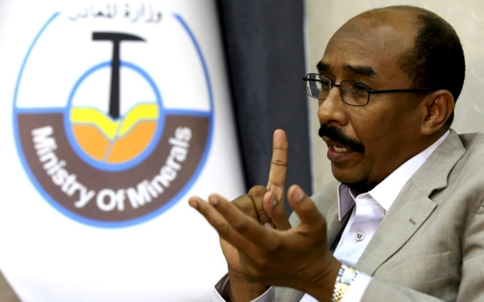 Sudanese minister to send team to East Darfur