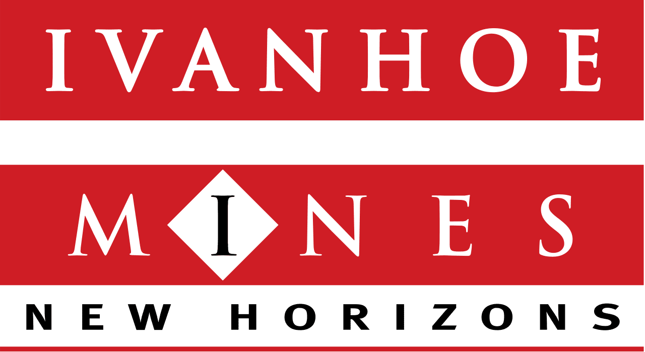 Ivanhoe Mines launches the Kamoa Copper Project