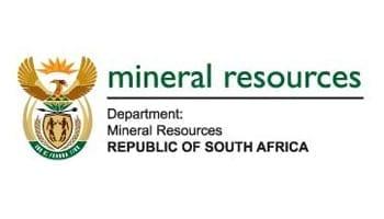 Kumba gets full right to biggest Africa iron mine