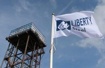 Liberty House to bid for Arrium Ltd Assets