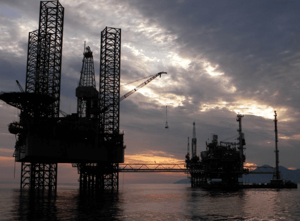 US$50 billion oil may remain trapped underground