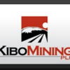 kibo-mining