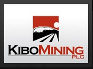 Kimbo collaborates with General Electric at Mbeya Coal
