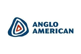 Anglo confronts messy divorce in Miner's South Africa birthplace