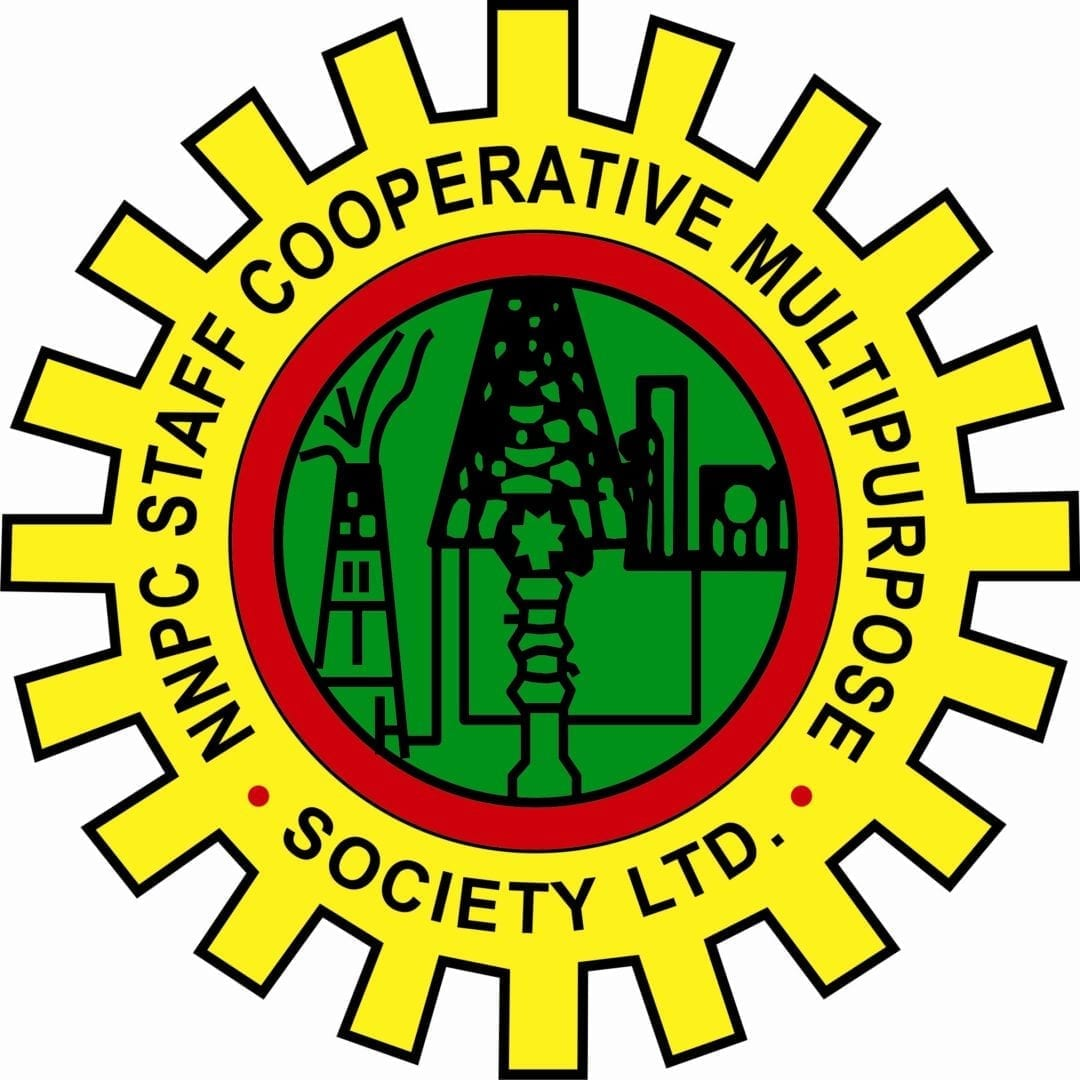 Petroleum Corporation clueless to number of oil blocks in Nigeria