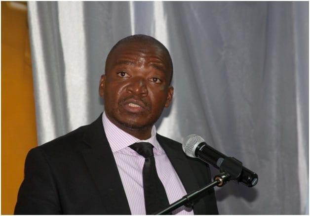Mineral revenue flat at US$1,4 billion