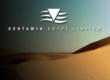 Miner Centamin won't bid in Egypt gold tender, terms not viable