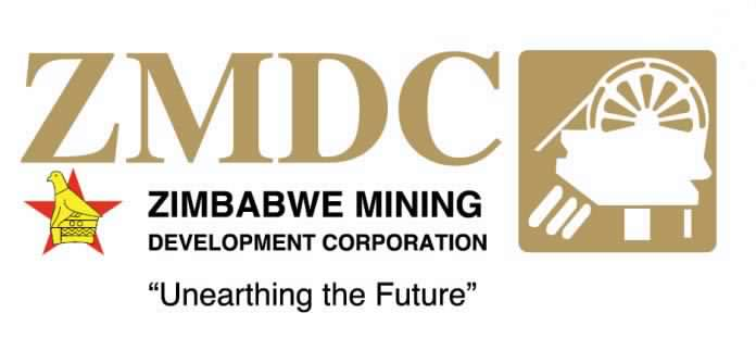 Zimbabwe Mining Development Corporation scouts for investors