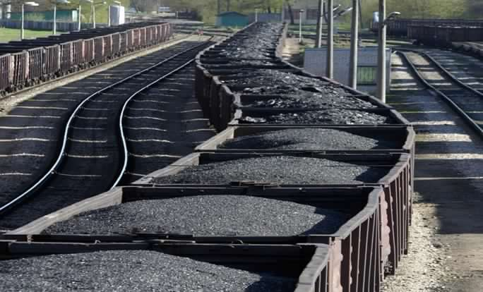 Trial mining starts at Rukwa's coal project in Tanzania