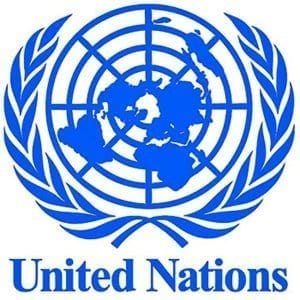 UN urges probe of Congo officers involved in gold trafficking