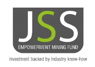 Empowerment fund for junior miners