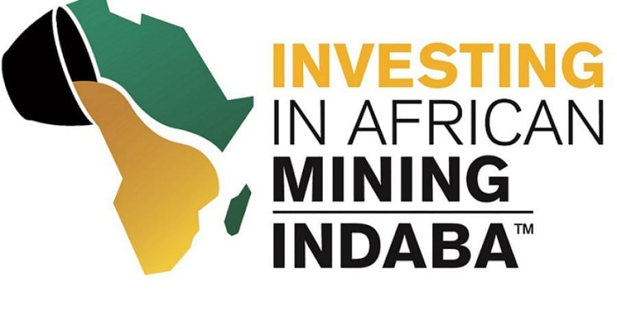 Mining Indaba brings together next generation of mining leaders