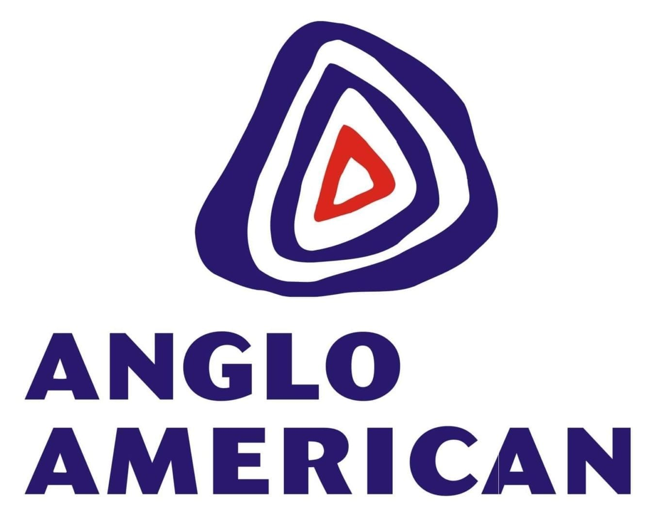 Anglo shortlists bidders for Some South African coal mines