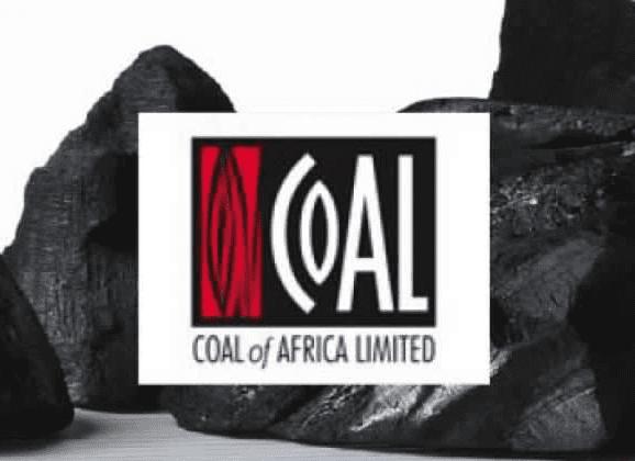 CoAL obtains authorisation for plant modification project