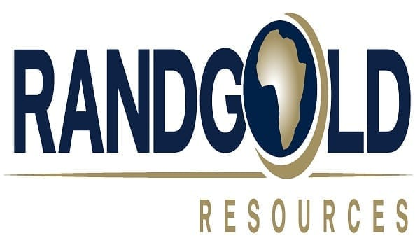 Randgold Kibali ends year with a strong finish