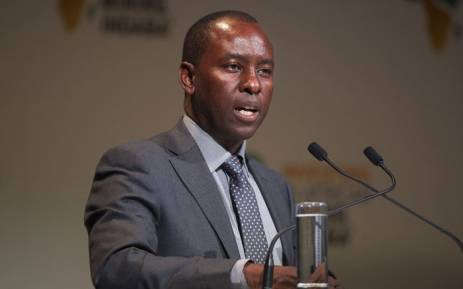SA mining sector is coming out of its winter season – Zwane