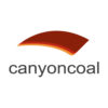 ~tempemailAttachments51172_8186_Logo_CanyonCoal