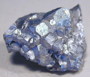 co-cobaltite