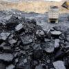 coal-640x330