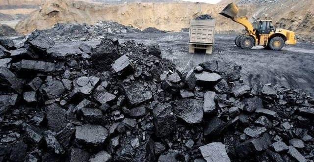 Government fast tracking Mchuchuma and Liganga's mining projects