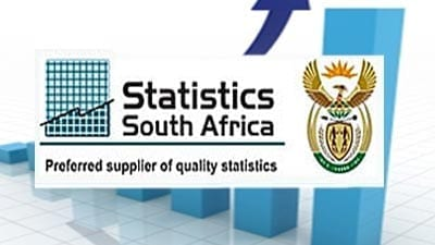 Stats SA reveals mining production high, while coal drags behind
