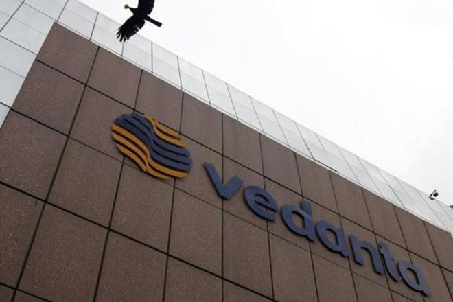 Big zinc rally to spur Vedanta unit's mine expansions, says CEO