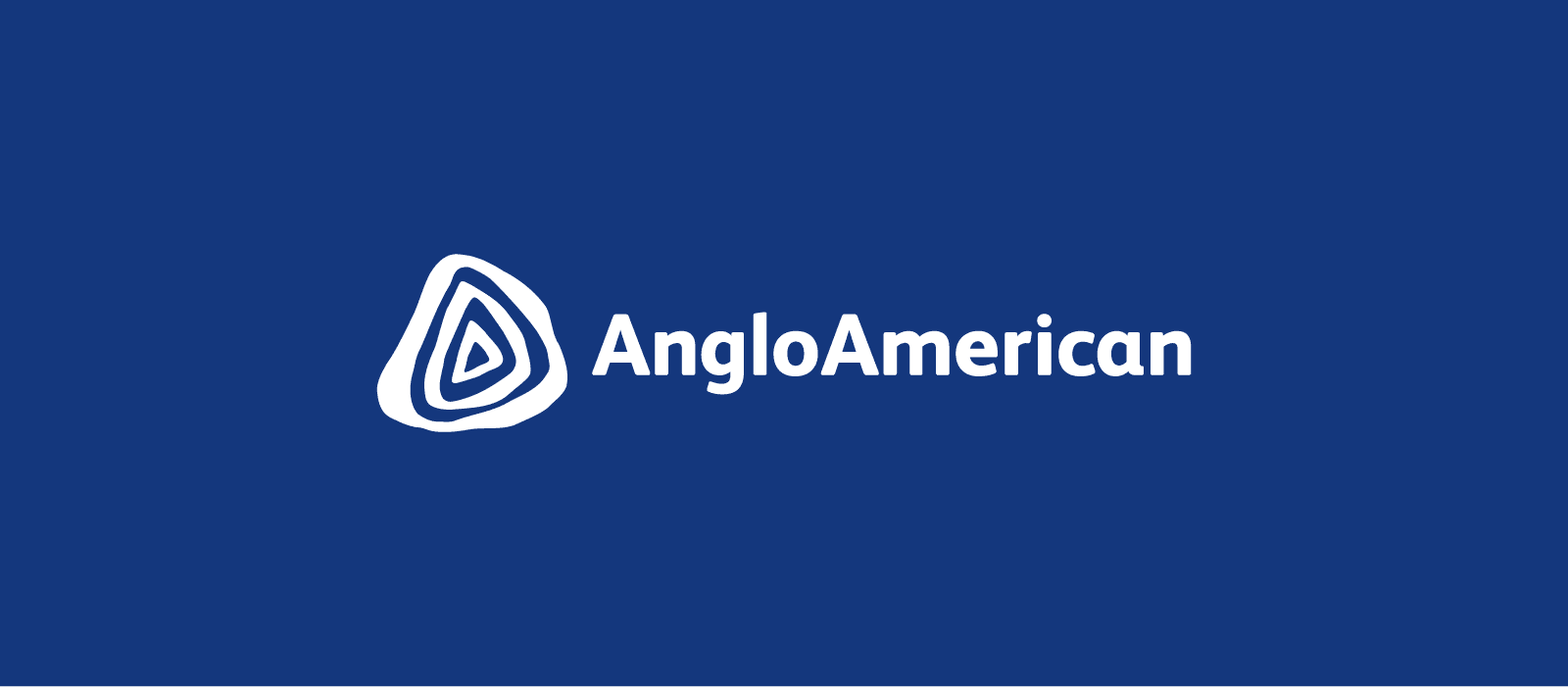Anglo draws interest from would-be copper partners in Peru
