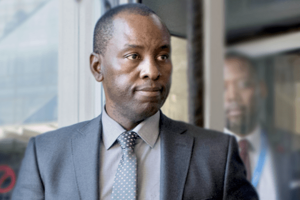 Zwane ordered to heed appeals against coal mining contract