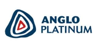 Anglo Platinum transforming communities one project at a time