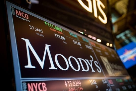 Mining Charter will deter investments – Moody's