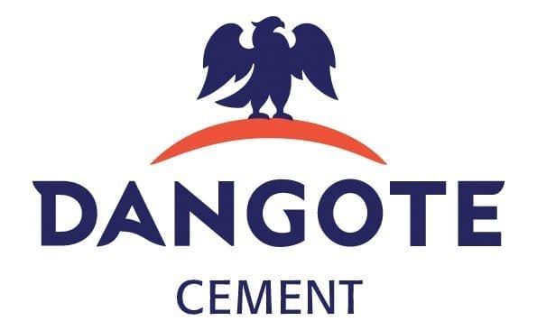 Dangote Cement may shut Ethiopian plant over mining disputes