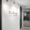 De-Beers-Calgary-Office-Interior