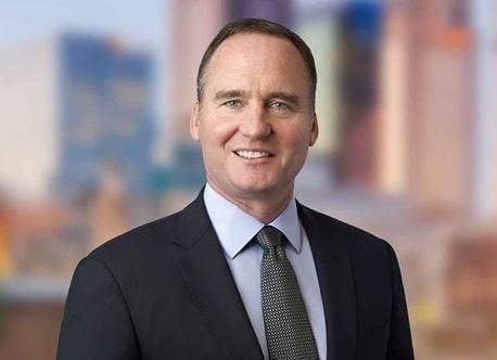 BHP Billiton Board elects Ken MacKenzie as new chairman