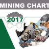 Mining Charter